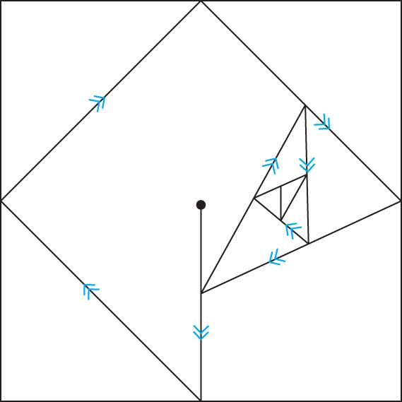 Line_002_StCenter