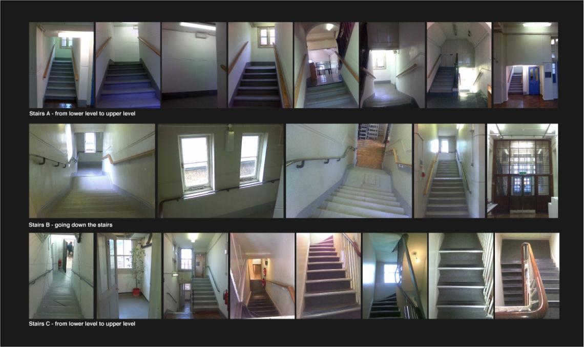 Stairs_WilsonRd