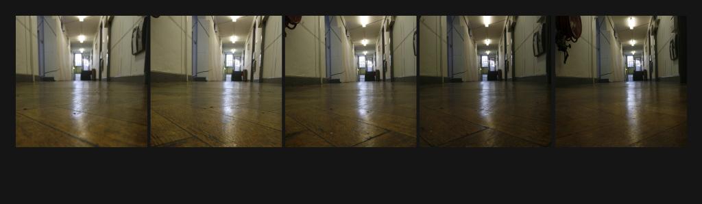 Floor_shoot_orders